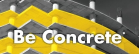 World of Concrete Europe 2015