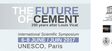 Future of Cement 2017