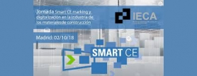 Smart CE Marking