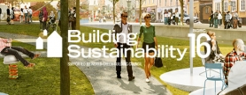 Building Sustainability 2016