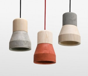 Cement-Wood-Lamps-Thinkk-studiofeature